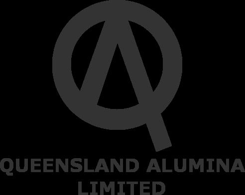 Queensland Alumina