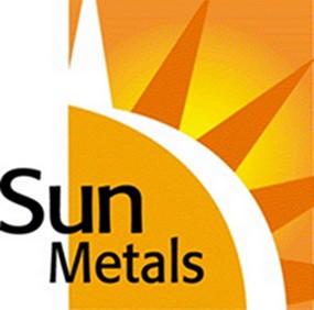 Sun Metals
